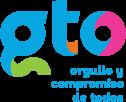 Gto-gobierno